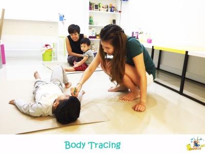 Bodytracing1 copy